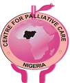 Centre For Palliative Care Nigeria